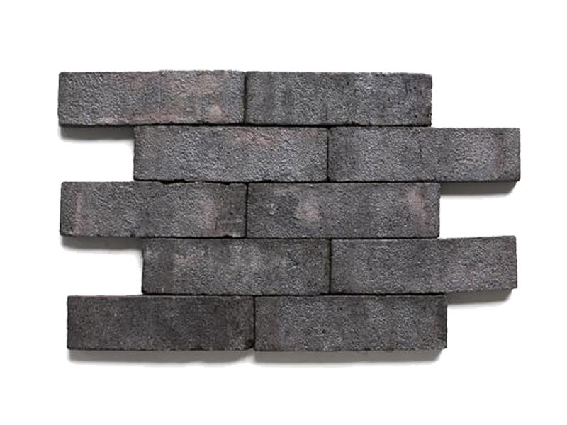 Cast Iron Bricks